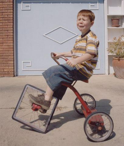 kid-on-bike2