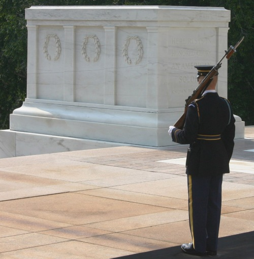 Tomb_of_the_Unknown_Soldier_8
