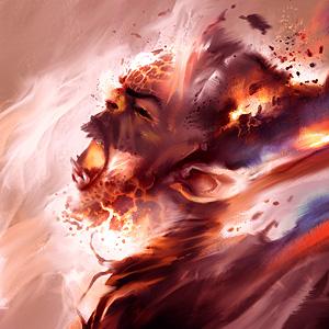 FieryInferno