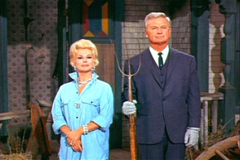 green_acres-show