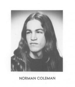 coleman-high-school