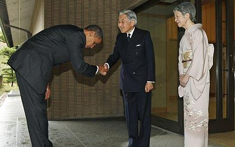 obama_japan_bow